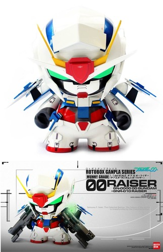 00_raiser_gundam-rotobox-munny-trampt-36228m