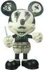 Hug Life Mickey