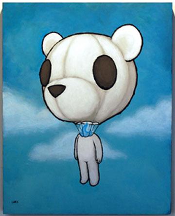 Balloon_head-luke_chueh-gicle_digital_print-trampt-36432m