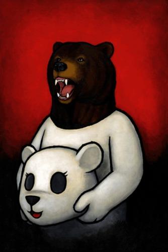 Bear_in_mind-luke_chueh-gicle_digital_print-trampt-36437m