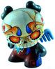 Skullhead V.3
