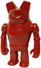 Japan Relief Cosmicat Robo - Red