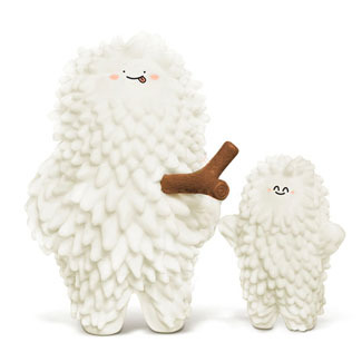 Birthday_treeson_box_set-bubi_au_yeung-treeson-crazy_label-trampt-36608m