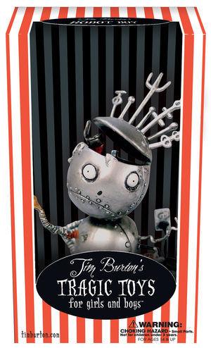 Robot_boy-tim_burton-tim_burton-dark_horse-trampt-36717m