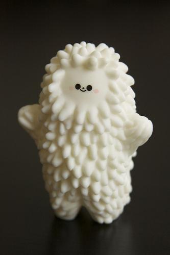 Panda_baby_treeson-bubi_au_yeung-treeson-crazy_label-trampt-36724m