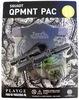 QPMNT PAC 6 [Fort Burnout]