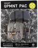 QPMNT PAC 5 [fr33dom club]