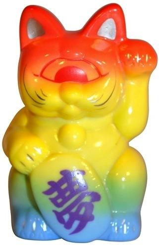 Mini_fortune_cat_-_after_school_09-realxhead_mori_katsura-mini_fortune_cat-realxhead-trampt-36764m