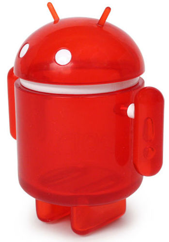 Ruby_red_clear-andrew_bell-android-dyzplastic-trampt-36804m
