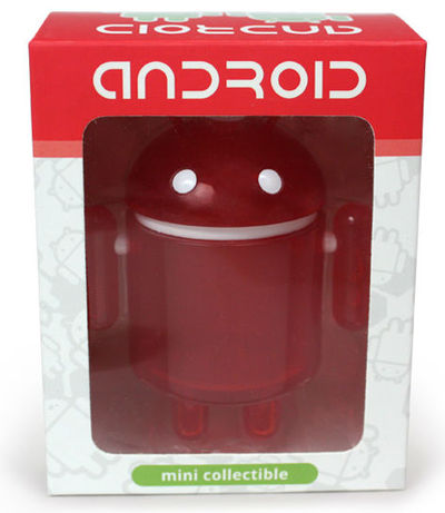 Ruby_red_clear-andrew_bell-android-dyzplastic-trampt-36806m