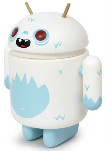 Yeti_monster-andrew_bell-android-dyzplastic-trampt-36811m