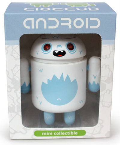 Yeti_monster-andrew_bell-android-dyzplastic-trampt-36813m
