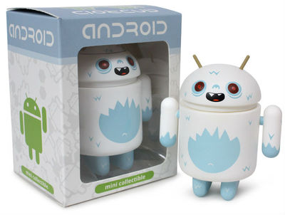 Yeti_monster-andrew_bell-android-dyzplastic-trampt-36814m