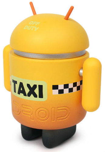 Taxi_cab-andrew_bell-android-dyzplastic-trampt-36816m