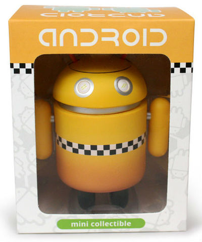 Taxi_cab-andrew_bell-android-dyzplastic-trampt-36818m