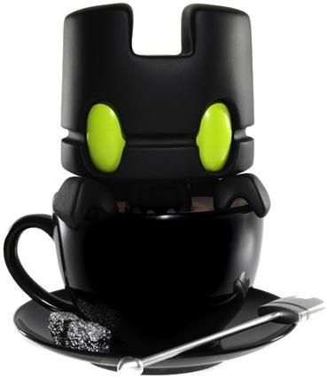 Zx_teas_-_green-lunartik_matt_jones-lunartik_in_a_cup_of_tea-lunartik_ltd-trampt-36821m