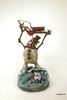 Frosty_the_pyro-valleydweller-foam_apple-self-produced-trampt-36855t