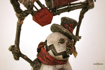 Frosty_the_pyro-valleydweller-foam_apple-self-produced-trampt-36856m
