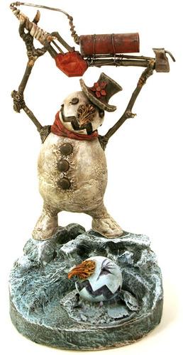 Frosty_the_pyro-valleydweller-foam_apple-trampt-36858m