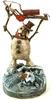 Frosty_the_pyro-valleydweller-foam_apple-trampt-36858t
