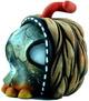 Bad_apple-rsinart-mixed_media-trampt-36890t