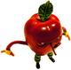 Apolonio Apple