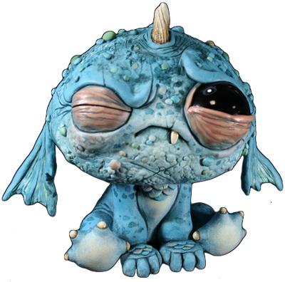 Baby_blewgle-chris_ryniak-stitch_experiment_626-trampt-36911m