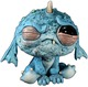 Baby_blewgle-chris_ryniak-stitch_experiment_626-trampt-36911t
