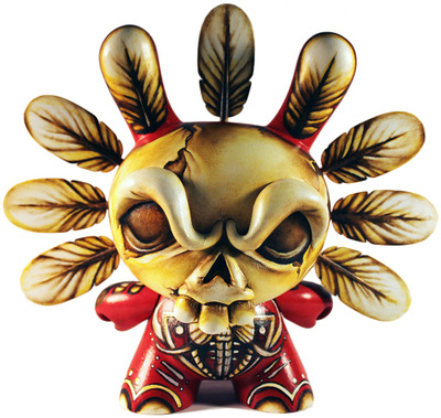 8_calavera_custom-jc_rivera-dunny-trampt-36974m