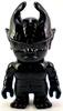 Mini Mutant Evil - Black