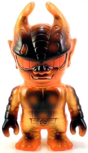 Mini_mutant_evil_-_clear_orange-realxhead_mori_katsura-mini_mutant_evil-realxhead-trampt-37162m