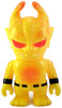 Mini Mutant Evil - Yellow
