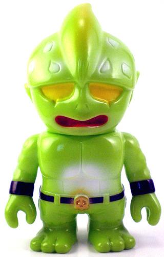 Mini_mutant_head_-_wondercon_green-realxhead_mori_katsura-mini_mutant_head-realxhead-trampt-37171m