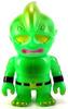 Mini Mutant Head - TT RHND