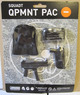 QPMNT PAC 1
