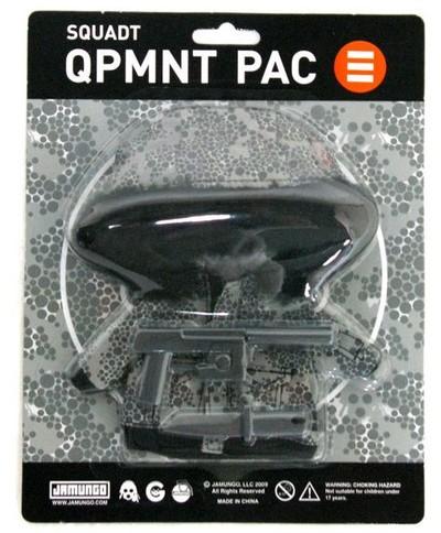 Nkd_jack_gid_s00_w_qpmnt_pac_3-ferg-squadt-playge-trampt-37256m