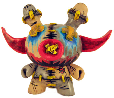 Clown_voodoo_doll-jfury-dunny-trampt-37262m