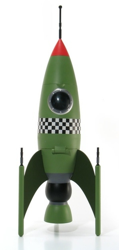 Rocketship_-_eco_green-patrick_ma-rocketship-rocketworld-trampt-37277m