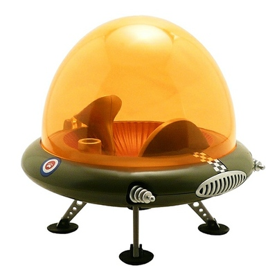 Flying_saucer_attack_craft_-_eco-new_world_green-patrick_ma-flying_saucer-rocketworld-trampt-37278m