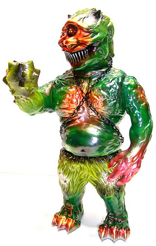 Untitled-blobpus_lash-ollie-mutant_vinyl_hardcore-trampt-37359m
