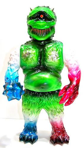 Untitled-lash-ollie-mutant_vinyl_hardcore-trampt-37360m
