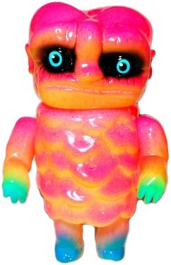 Ojisan_-_neo_hawaii-d-lux_grody_shogun-ojisan-lulubell_toy_bodega-trampt-37415m