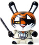 Tiger Dunny - Most Wanted 2 AP