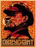 Lenin Stamp (2000)