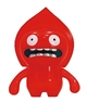 Red Flatwoods Monster