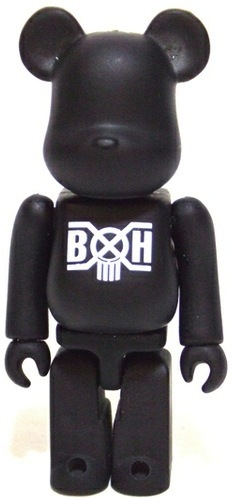 Bxh_-_secret_berbrick-bounty_hunter-berbrick-medicom_toy-trampt-37573m