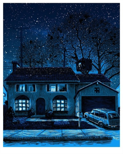 742_evergreen_terrace_-_gid_variant-tim_doyle-screenprint-trampt-37598m