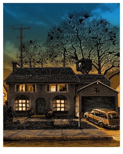 742_evergreen_terrace-tim_doyle-screenprint-trampt-37599m