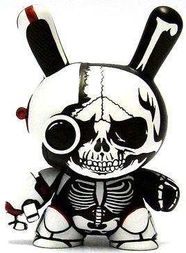 Untitled-jon-paul_kaiser-dunny-trampt-37635m