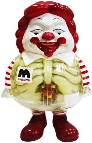 Mc_supersized_xray_-_burgers_devil-ron_english-mc_supersized-secret_base-trampt-37639m